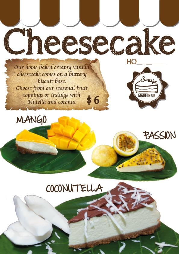waikiki-menu-cheesecake